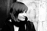 Susanne Schiebler Net Worth